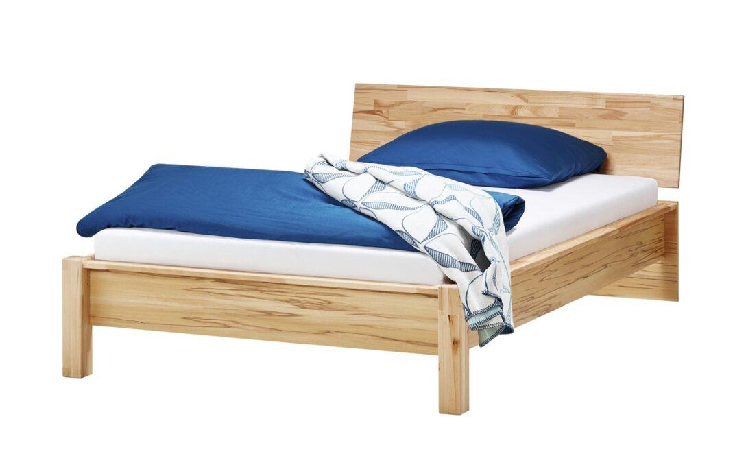 Large Size of Bettgestell 120x200 Buche Oslo Cm Bett Mit Bettkasten Weiß Betten Matratze Und Lattenrost Wohnzimmer Bettgestell 120x200