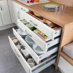 Küchen Quelle Das Rezept Fr Perfekte Kche Kchen Journal Regal Wohnzimmer Küchen Quelle