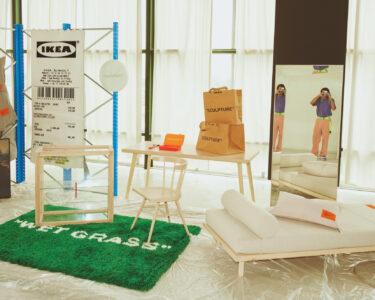 Wandregal Ikea Küche Wohnzimmer Aktuellen Ikea Austria Pressroom Küche L Form Landhausküche Gebraucht Wandsticker Deckenlampe Wellmann Glaswand Komplette Wandfliesen Sockelblende Sideboard