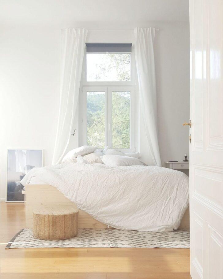 Medium Size of Podestbett Ikea Podest Bett Darunter Betten Bauen Kosten Diy 160x200 Küche Sofa Mit Schlaffunktion Bei Miniküche Modulküche Kaufen Wohnzimmer Podestbett Ikea