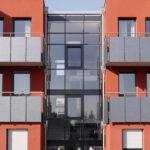 Drutex Erfahrungen Forum Wohnzimmer Drutex Erfahrungen Forum Drutefenster Justieren Polen Erfahrungsberichte Aus Fenster Test