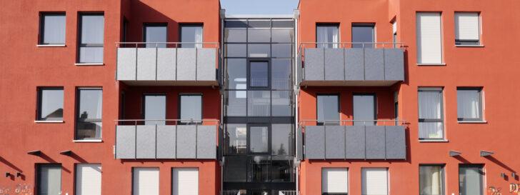 Medium Size of Drutex Erfahrungen Forum Drutefenster Justieren Polen Erfahrungsberichte Aus Fenster Test Wohnzimmer Drutex Erfahrungen Forum