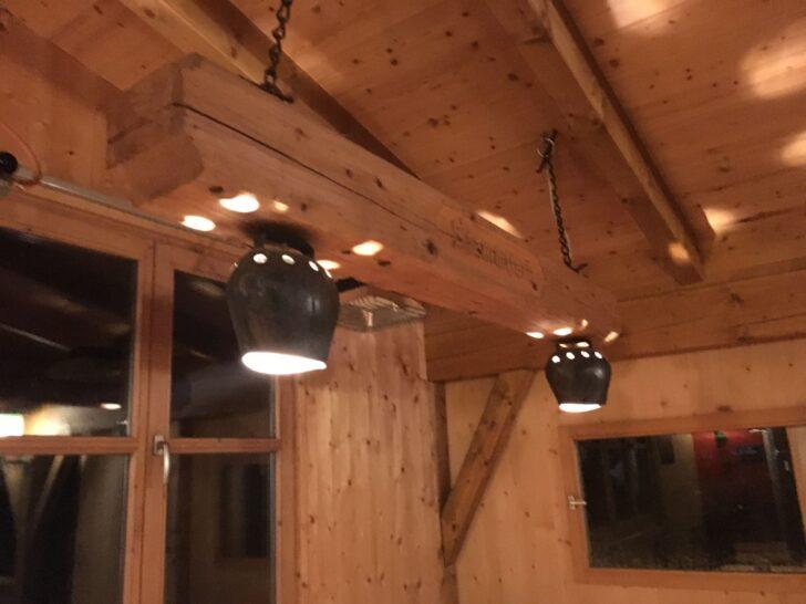Medium Size of Kuhglocken Lampe Landhausstil Lampen Betten Bad Küche Sofa Esstisch Wohnzimmer Bett Boxspring Wohnzimmer Küchenlampe Landhausstil