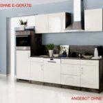 Roller Miniküche Mit Kühlschrank Stengel Regale Ikea Wohnzimmer Roller Miniküche