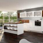 Velux Fenster Ersatzteile Nolte Küche Küchen Regal Betten Schlafzimmer Wohnzimmer Nolte Küchen Ersatzteile