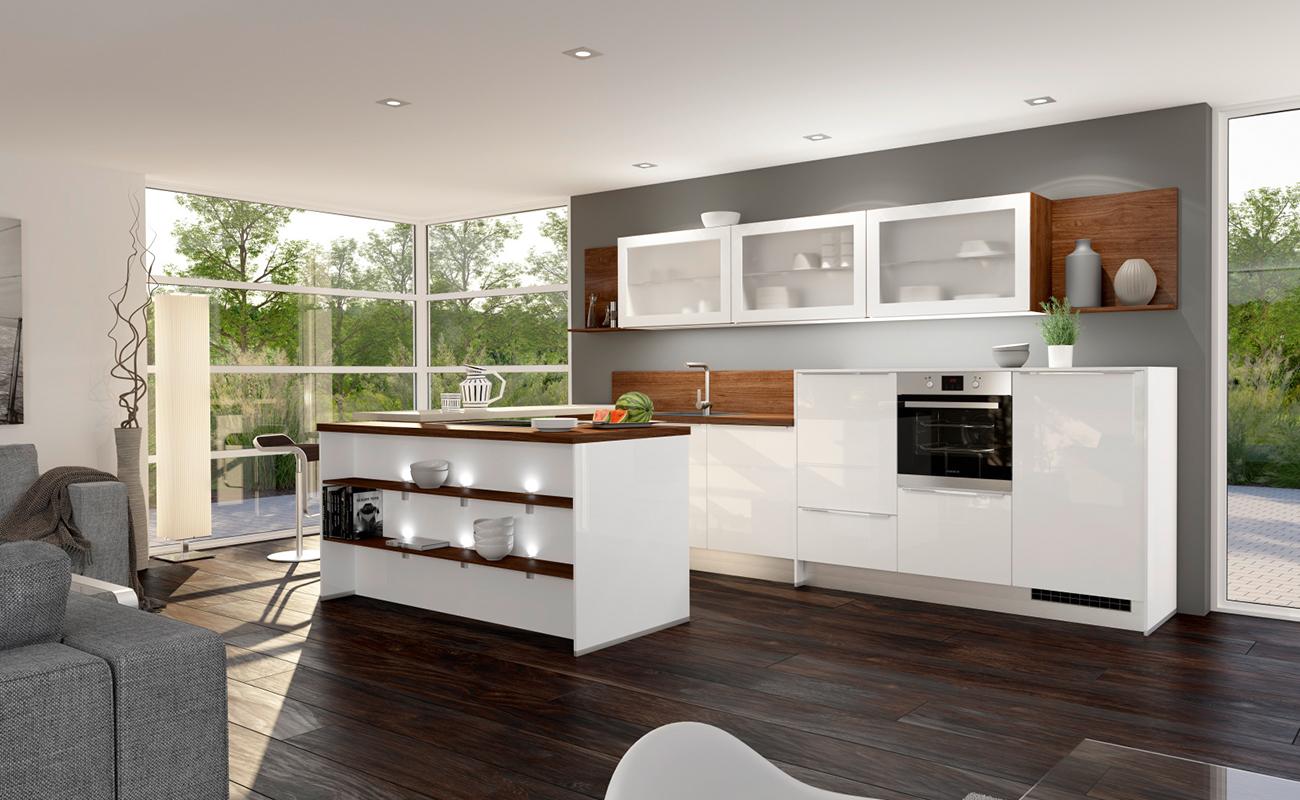 Full Size of Velux Fenster Ersatzteile Nolte Küche Küchen Regal Betten Schlafzimmer Wohnzimmer Nolte Küchen Ersatzteile