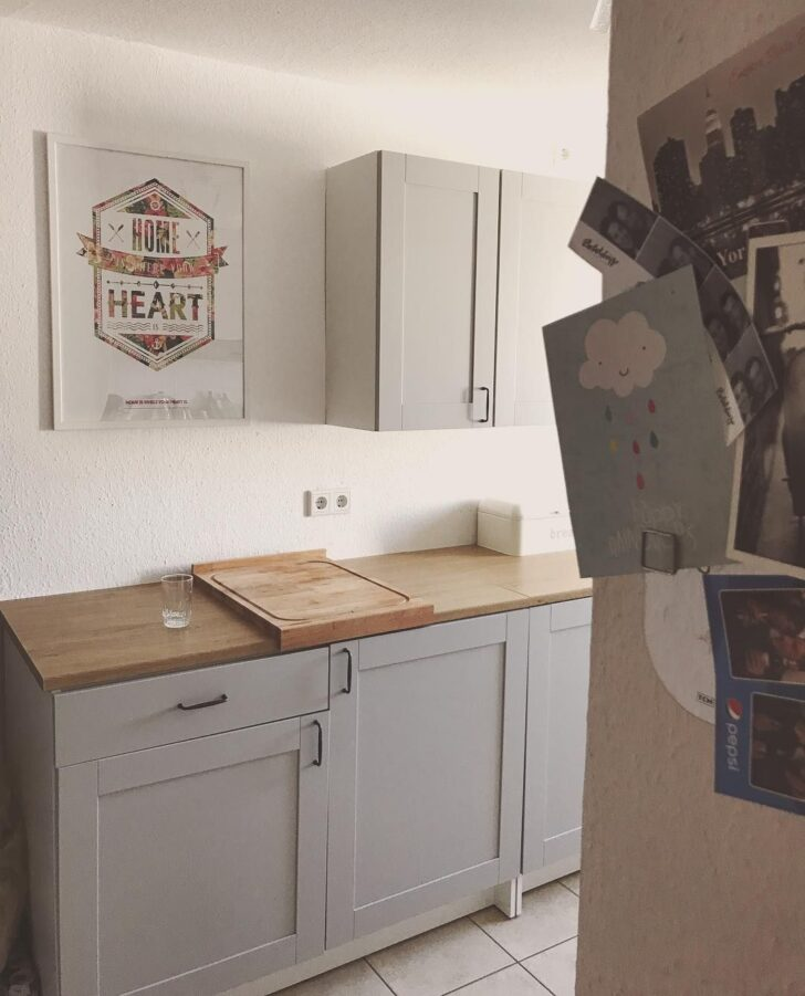 Medium Size of Küche Selber Bauen Ikea Unterschrank Günstige Mit E Geräten Was Kostet Eine Neue Aufbewahrung Modul Tapeten Für Fliesen Fliesenspiegel Machen Beistelltisch Wohnzimmer Küche Selber Bauen Ikea