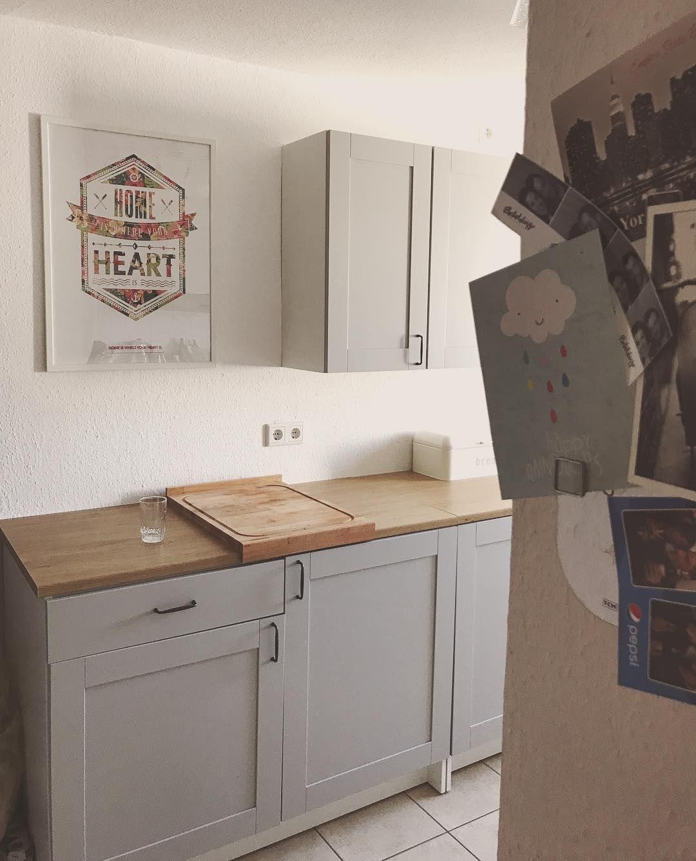Full Size of Küche Selber Bauen Ikea Unterschrank Günstige Mit E Geräten Was Kostet Eine Neue Aufbewahrung Modul Tapeten Für Fliesen Fliesenspiegel Machen Beistelltisch Wohnzimmer Küche Selber Bauen Ikea