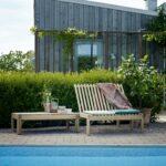 Bauhaus Gartenliege Wohnzimmer Bauhaus Gartenliege So Machst Du Es Dir Richtig Bequem Fenster
