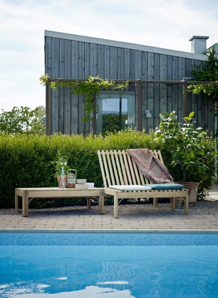 Medium Size of Bauhaus Gartenliege So Machst Du Es Dir Richtig Bequem Fenster Wohnzimmer Bauhaus Gartenliege