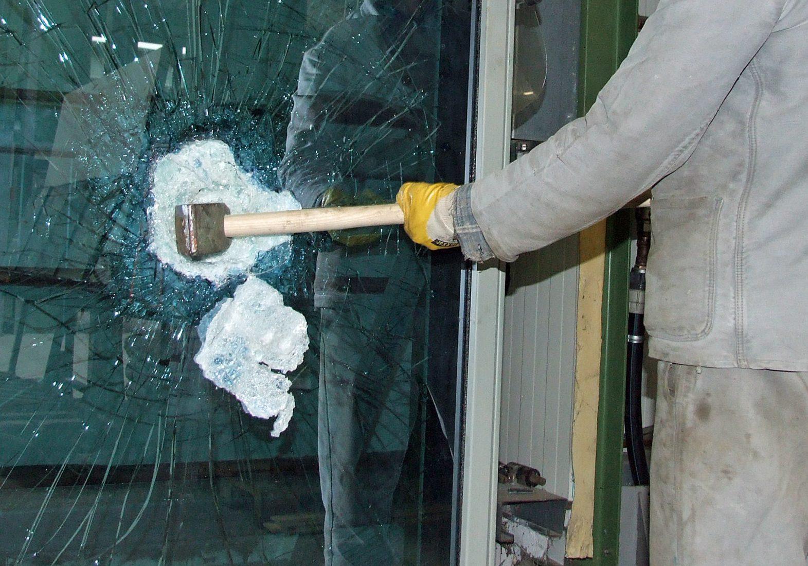 Full Size of Splitterschutzfolie Hornbach Einbruchschutz Fenster Folie Was Ist Sicherheitsglas Klebefolie Wohnzimmer Splitterschutzfolie Hornbach