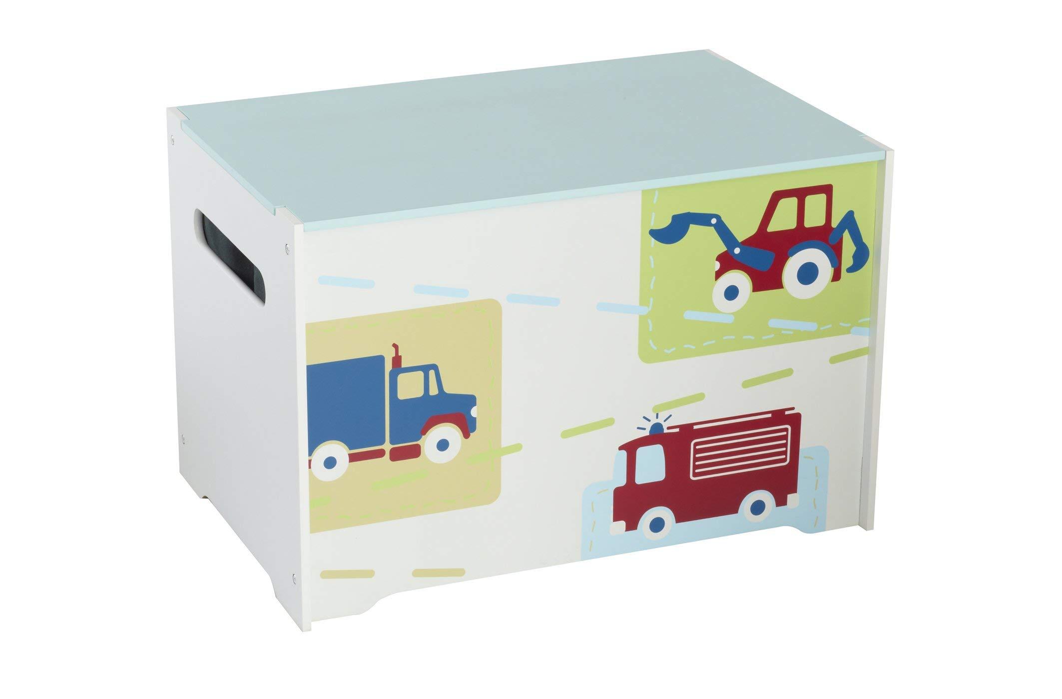 Full Size of Regale Kinderzimmer Regal Aufbewahrungsbox Garten Weiß Sofa Wohnzimmer Aufbewahrungsbox Kinderzimmer