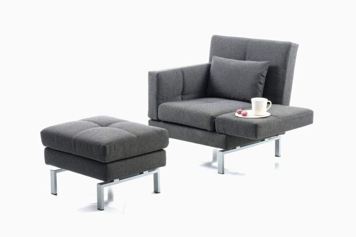 Medium Size of Ikea Relaxsessel Wohnzimmer Das Beste Von Weier Sessel With Modulküche Küche Kosten Garten Sofa Mit Schlaffunktion Kaufen Betten Bei Miniküche Aldi 160x200 Wohnzimmer Ikea Relaxsessel