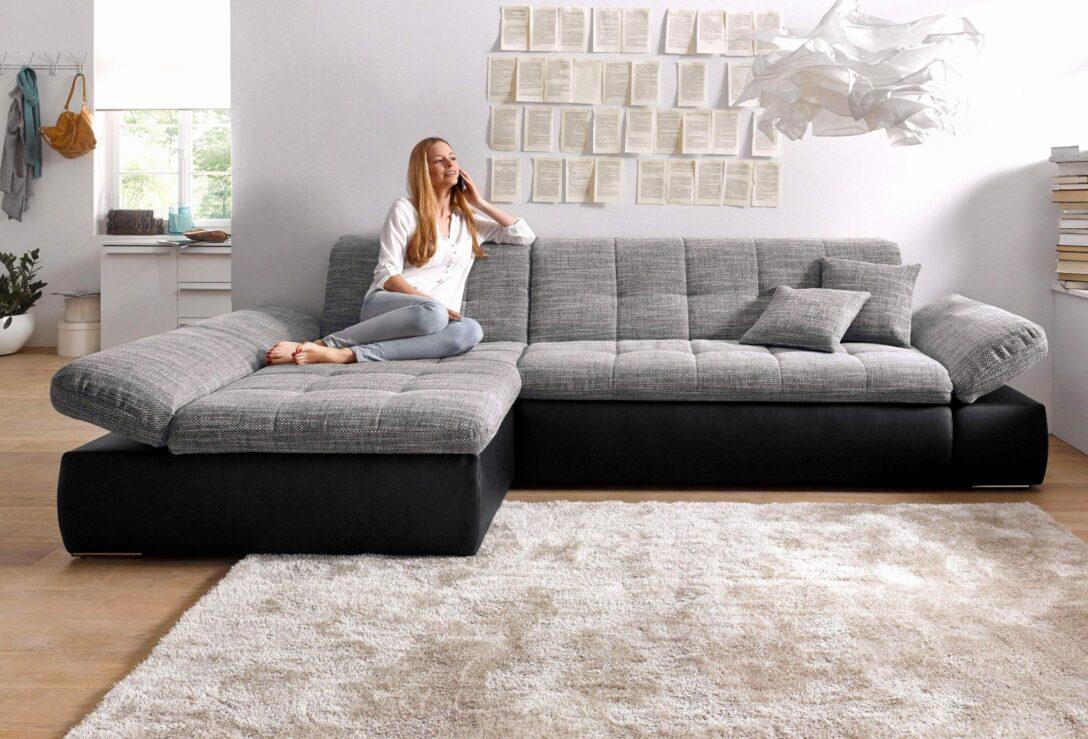 Large Size of Ikea Hack Sitzbank Esszimmer Wohnzimmer Elegant Design Tipps Von Sofa Für Küche Garten Schlafzimmer Mit Lehne Modulküche Kaufen Betten Bei Miniküche Bett Wohnzimmer Ikea Hack Sitzbank Esszimmer