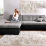 Ikea Hack Sitzbank Esszimmer Wohnzimmer Ikea Hack Sitzbank Esszimmer Wohnzimmer Elegant Design Tipps Von Sofa Für Küche Garten Schlafzimmer Mit Lehne Modulküche Kaufen Betten Bei Miniküche Bett