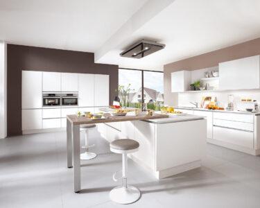Moderne Küchen U Form Wohnzimmer Moderne Küchen U Form Kche Planen Armatur Küche Esstische Bauhaus Fenster Schlafzimmer Komplett Mit Lattenrost Und Matratze Wohnen Garten Abo Sofa Bezug