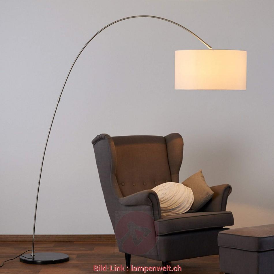 Full Size of Moderne Stehlampe Wohnzimmer Stehleuchte Friedlich Led Stehleuchten Kaufen Gardine Vorhänge Indirekte Beleuchtung Deckenleuchte Sessel Deckenleuchten Wohnzimmer Moderne Stehlampe Wohnzimmer