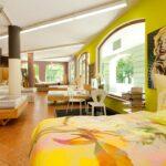 Komfortbetten Mnchen Ihr Schlafstudio Fr Mehr Lebensqualitt Sofa München Betten Wohnzimmer Schlafstudio München