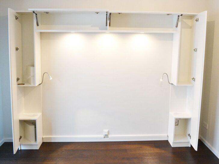 Medium Size of überbau Schlafzimmer Modern Bett Berbau Sven Gtze Eingebaut Günstige Komplett Gardinen Weißes Sessel Deckenleuchte Modernes 180x200 Led Tapeten Wohnzimmer überbau Schlafzimmer Modern