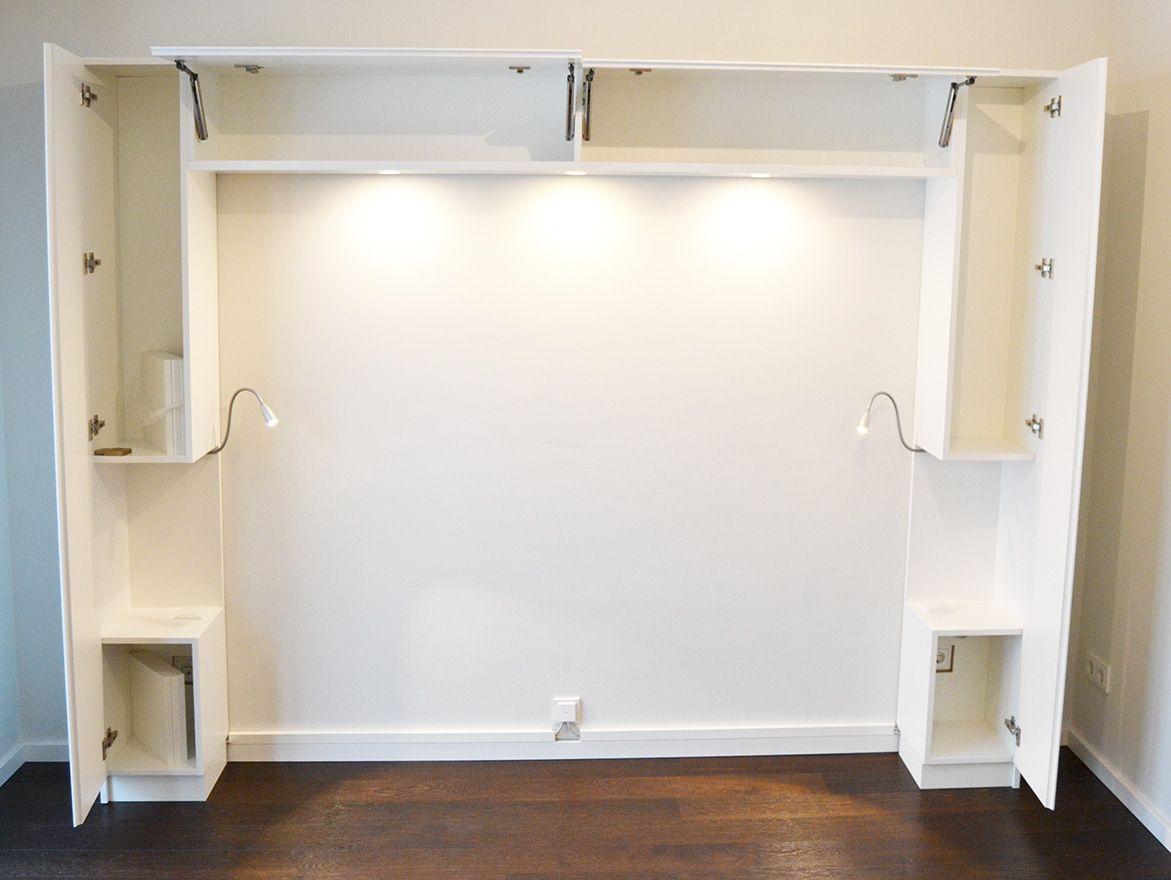 Full Size of überbau Schlafzimmer Modern Bett Berbau Sven Gtze Eingebaut Günstige Komplett Gardinen Weißes Sessel Deckenleuchte Modernes 180x200 Led Tapeten Wohnzimmer überbau Schlafzimmer Modern