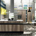 Kleine Küche Kaufen Keramik Waschbecken Einbauküche Ohne Kühlschrank Günstig Betten Müllschrank Anthrazit Led Panel Alte Fenster Kreidetafel Sitzecke Wohnzimmer Kleine Küche Kaufen