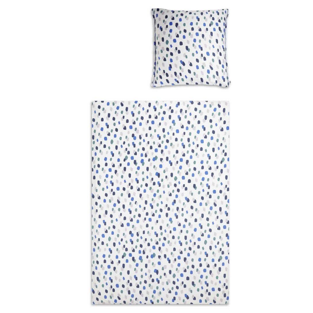 Large Size of Lustige Bettwäsche 155x220 Covered Bettwsche Drops Blue 155 220 Cm Bett Und So T Shirt Sprüche T Shirt Wohnzimmer Lustige Bettwäsche 155x220