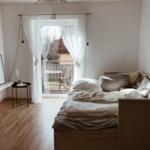 Bett Mit Ausziehbett Ikea Wohnzimmer Bett Mit Ausziehbett Ikea Wenn Das Wg Zimmer Etwas Kleiner Ausfllt Kleine Bäder Dusche 120x200 Amerikanisches Fenster Lüftung Erhöhtes Topper Wohnwert