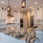 Küchenrückwand Laminat Wohnzimmer Küchenrückwand Laminat Rustikale Kchen Mit Ideen In Der Küche Fürs Bad Für Im Badezimmer