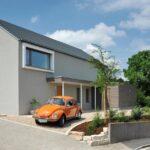 Dachfenster Einbauen Wohnzimmer Dachfenster Einbauen Bodengleiche Dusche Neue Fenster Velux Kosten Rolladen Nachträglich