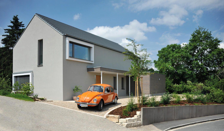 Full Size of Dachfenster Einbauen Bodengleiche Dusche Neue Fenster Velux Kosten Rolladen Nachträglich Wohnzimmer Dachfenster Einbauen