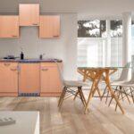 Roller Miniküche Wohnzimmer Roller Miniküche Stengel Regale Mit Kühlschrank Ikea