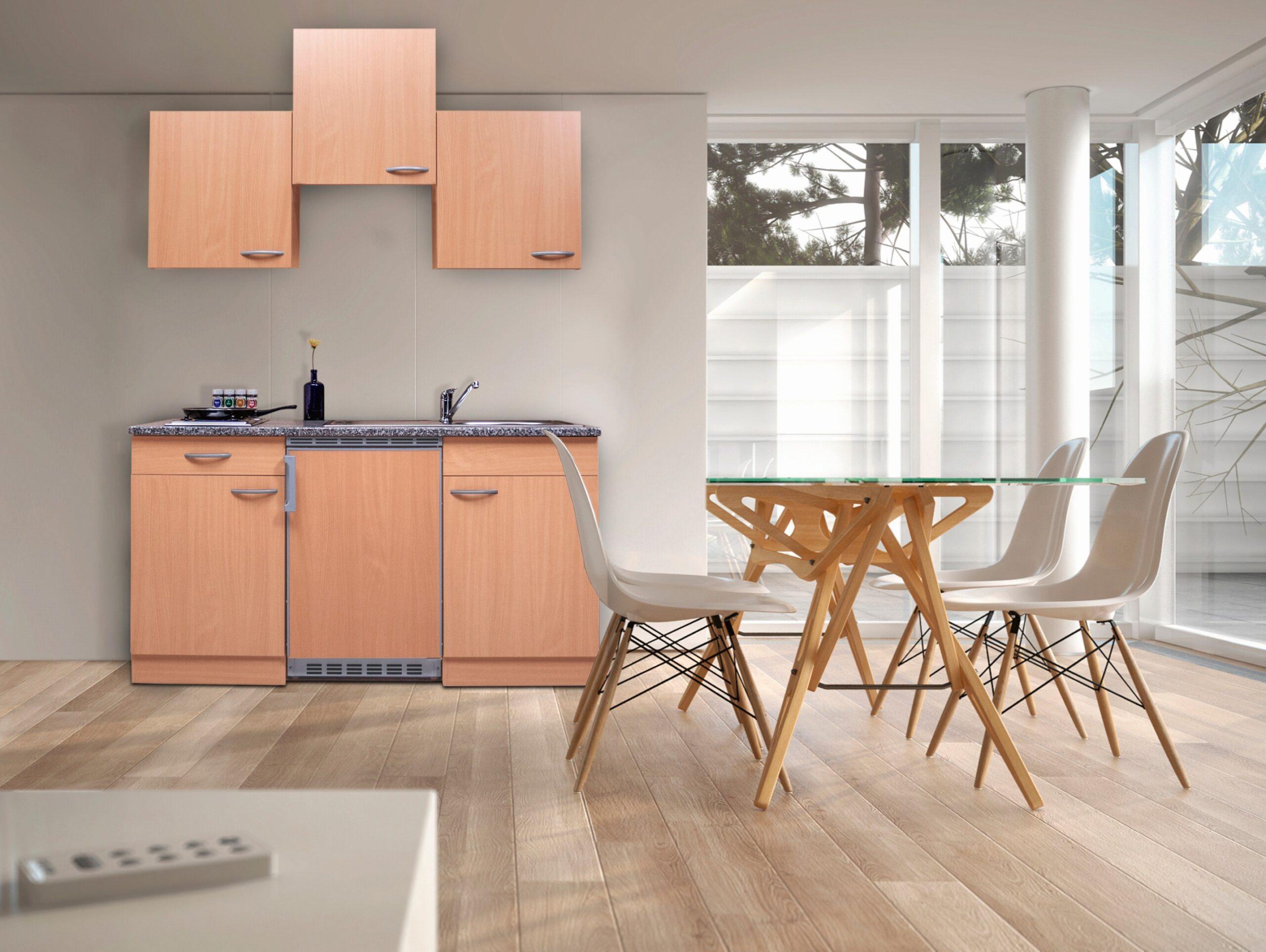 Full Size of Roller Miniküche Stengel Regale Mit Kühlschrank Ikea Wohnzimmer Roller Miniküche