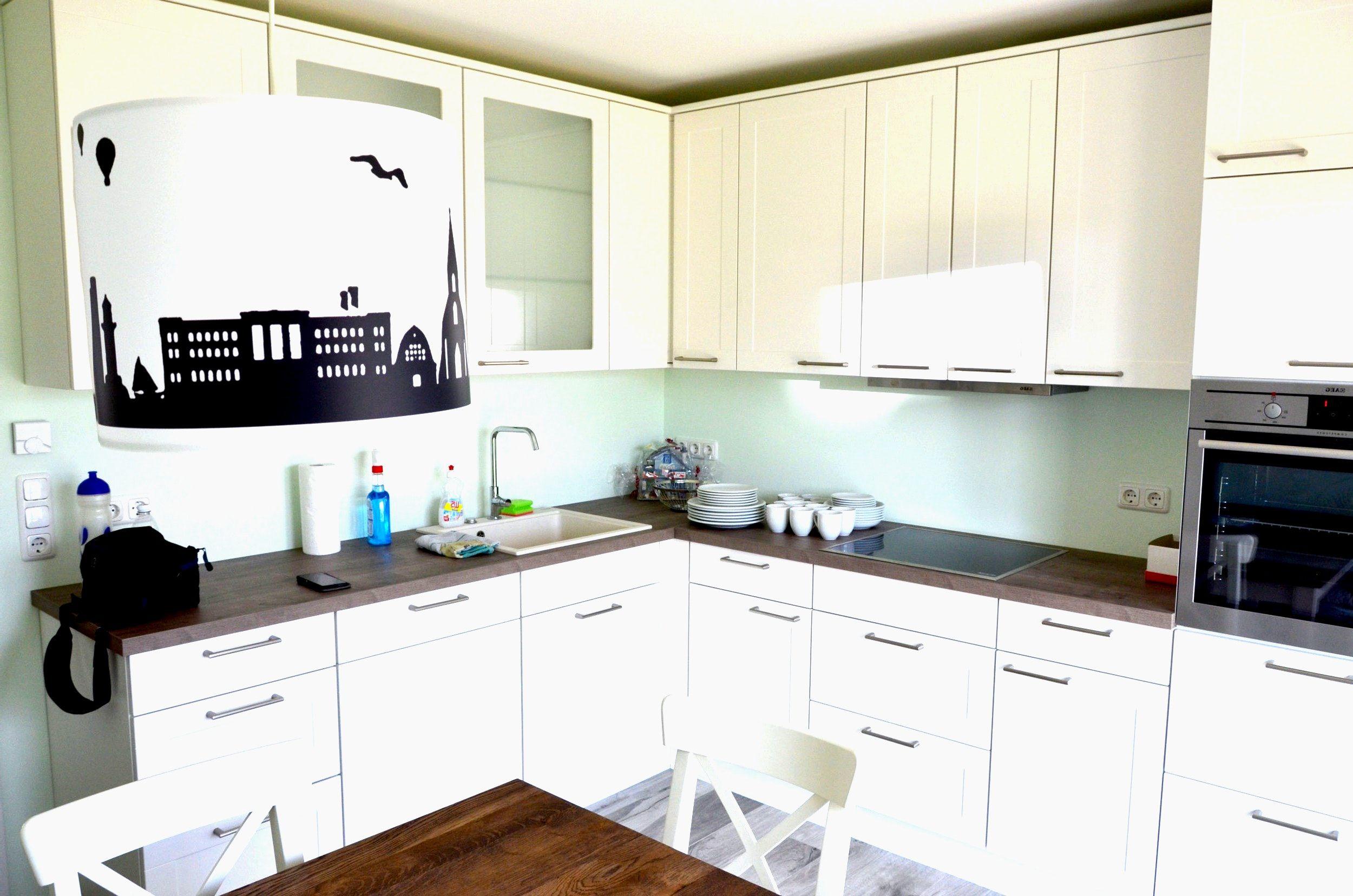 Full Size of Poco Küchenmöbel Kche Garantie Judith Gewhrleistung Beschwerde Gnstig Küche Big Sofa Bett Schlafzimmer Komplett 140x200 Betten Wohnzimmer Poco Küchenmöbel