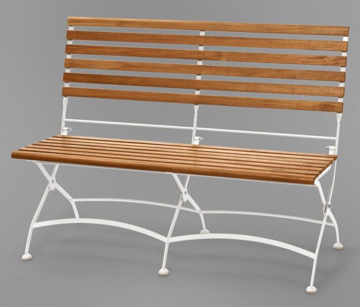 Aldi Gartenbank Alu 2019 Rattan Klappbar 2018 Aluminium Kinder 2020 Geflecht 2017 Relaxsessel Garten Wohnzimmer Aldi Gartenbank