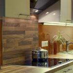 Küchenrückwand Laminat Wohnzimmer Küchenrückwand Laminat Spritzschutz Hinterm Herd Alternativen Zu Fliesen Im Bad Fürs Für Küche Badezimmer In Der