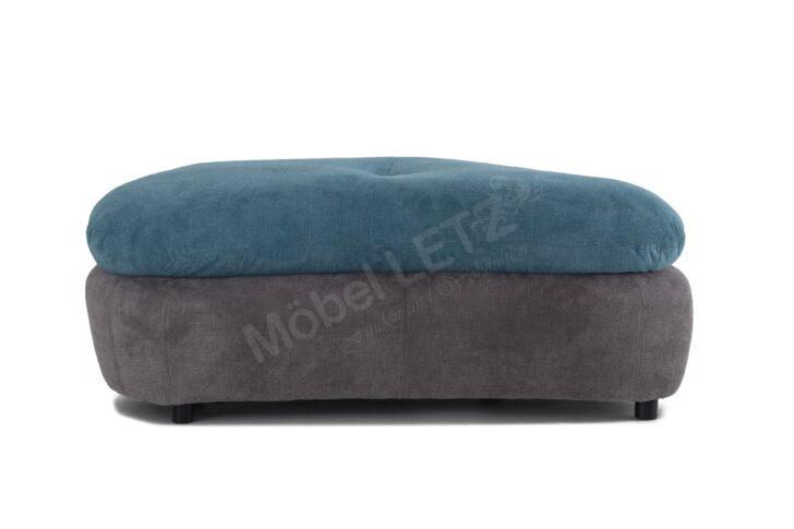 Medium Size of Megasofa Aruba Ii Von Cotta Xxl Sofa Stone Sofas Couches Online Kaufen Wohnzimmer Megasofa Aruba