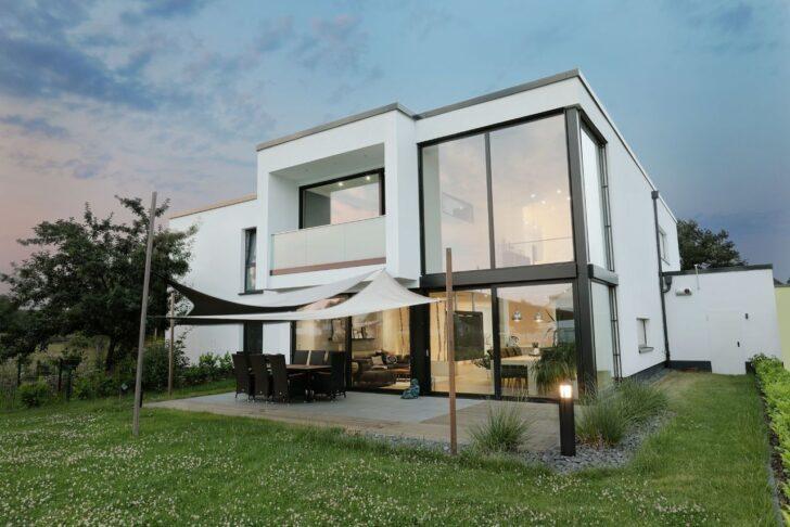 Medium Size of Eichenbalken Bauhaus Architektenkammer Rheinland Pfalz Programm Fenster Wohnzimmer Eichenbalken Bauhaus