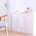 Kreidetafel Küche Wandsticker Anthrazit Spülbecken Sitzgruppe Sockelblende Landhausstil Sitzecke Outdoor Edelstahl Hängeregal Günstig Mit Elektrogeräten Wohnzimmer Küche Deko Ikea