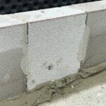 Outdoorkche Mrtelbett Küche Vorhänge Segmüller Gewinnen Singleküche Bodenbelag Auf Raten Single Schneidemaschine Nischenrückwand Teppich Für Buche Ikea Wohnzimmer Outdoor Küche Ytong