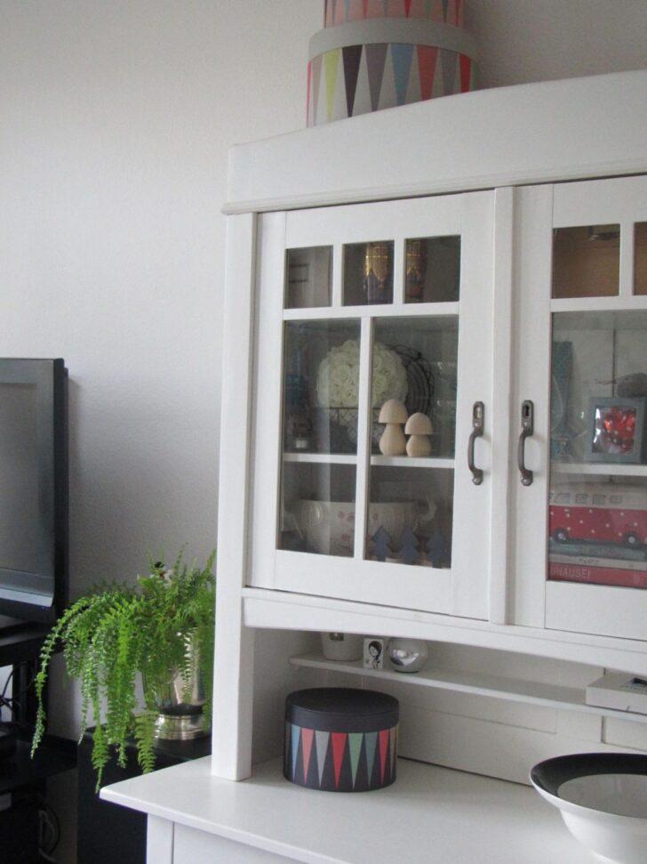 Medium Size of Wohnzimmerschränke Ikea Wohnzimmerschrank Limitierte Lieblingskollektion Von Brkig Miniküche Küche Kosten Betten 160x200 Bei Kaufen Sofa Mit Schlaffunktion Wohnzimmer Wohnzimmerschränke Ikea