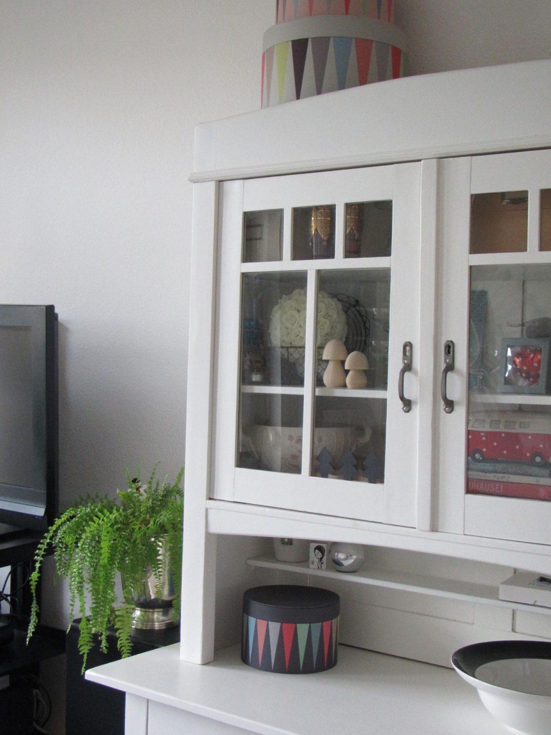 Full Size of Wohnzimmerschränke Ikea Wohnzimmerschrank Limitierte Lieblingskollektion Von Brkig Miniküche Küche Kosten Betten 160x200 Bei Kaufen Sofa Mit Schlaffunktion Wohnzimmer Wohnzimmerschränke Ikea