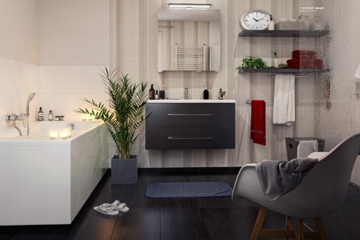 Silikonfugen Entfernen Erneuern In 6 Schritten Obi Fenster Kosten Bad Wohnzimmer Fensterfugen Erneuern