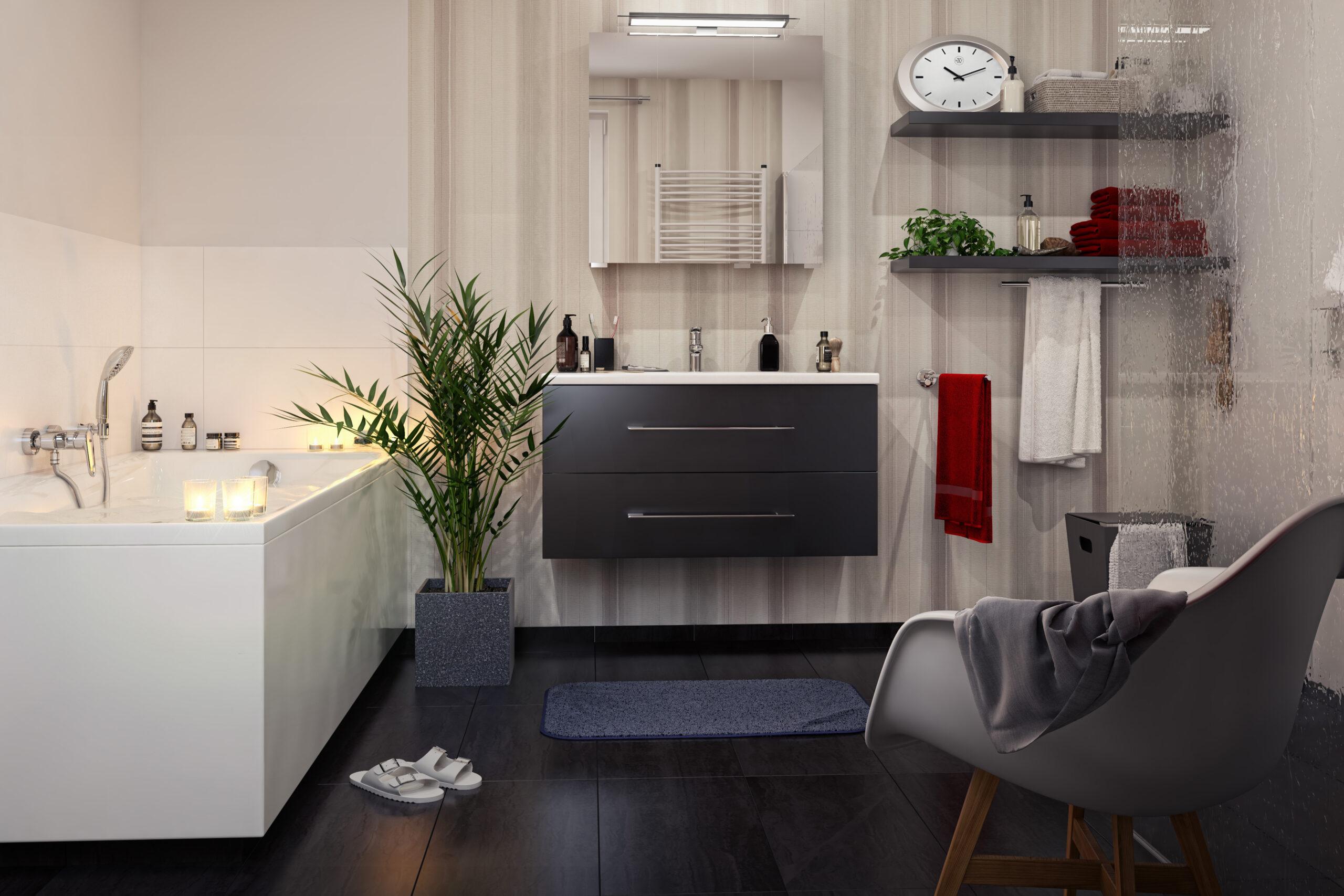 Full Size of Silikonfugen Entfernen Erneuern In 6 Schritten Obi Fenster Kosten Bad Wohnzimmer Fensterfugen Erneuern
