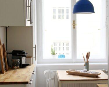 Ikea Küche Mint Wohnzimmer Küche Mit Elektrogeräten Türkis Gebrauchte Kaufen Servierwagen Outdoor Alno Weisse Landhausküche Armatur Bodenbelag Hochglanz Grau Arbeitsschuhe