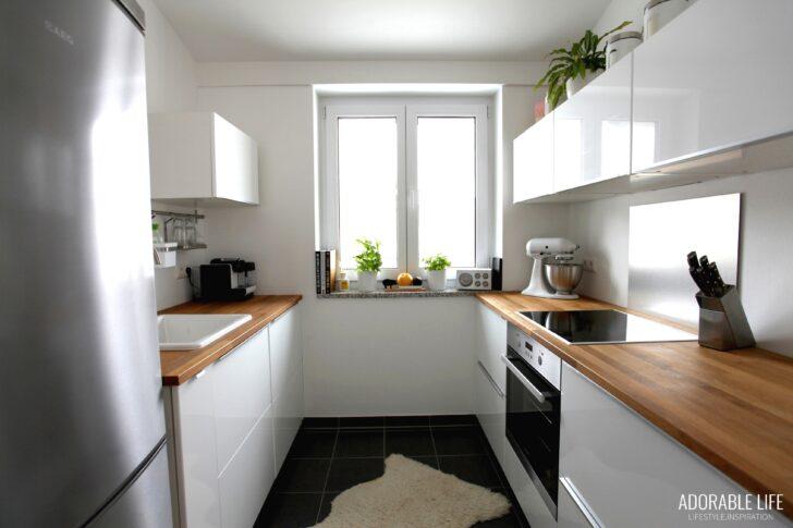 Medium Size of Küchenschrank 120 Cm Breit Kchenunterschrank Kche Hngeschrank Hhe Regal 60 Tief 40 Bett Sofa Sitzhöhe 55 30 Esstisch 120x80 Wohnzimmer Küchenschrank 120 Cm Breit