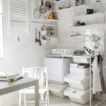 Sunnersta Ikea Wohnzimmer Sunnersta Ikea Trolley Rail Mini Kitchen Hack Drinks Cart Ideas Malaysia System Küche Kosten Sofa Mit Schlaffunktion Betten 160x200 Miniküche Kaufen Bei