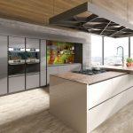 Küchen Quelle Wohnzimmer Küchen Quelle Was Kostet Eine Kche Bei Kchen Vom Tischler Schreiner Regal