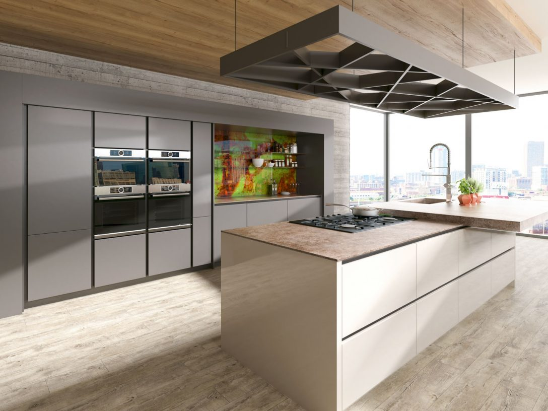Full Size of Küchen Quelle Was Kostet Eine Kche Bei Kchen Vom Tischler Schreiner Regal Wohnzimmer Küchen Quelle