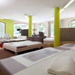 Schlafstudio München Ber Uns Freising In Betten Sofa Wohnzimmer Schlafstudio München
