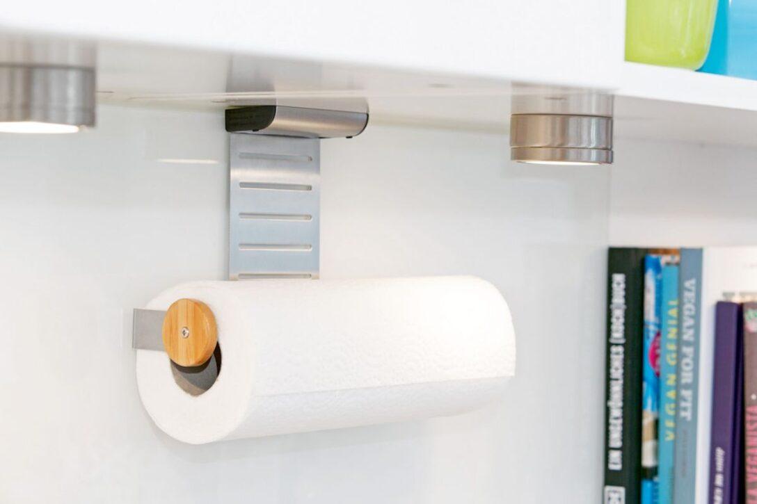 Large Size of Zuhause Xxl Kchenutensilien Optimal Aufbewahren Und Toll Bett Mit Aufbewahrung Aufbewahrungsbox Garten Küche Aufbewahrungsbehälter Aufbewahrungssystem Betten Wohnzimmer Aufbewahrung Küchenutensilien